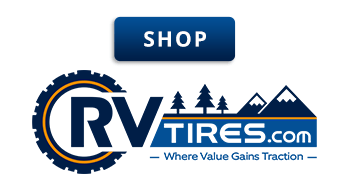 Shop RV Tires